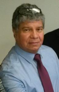 042115 FINAL MANUEL E. AVENDANO FB