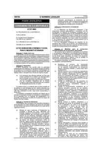 LEY DE REINSERCION ECONOMICA Y SOCIAL PARA EL MIGRANTE RETORNADO_Page_1