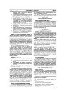 LEY DE REINSERCION ECONOMICA Y SOCIAL PARA EL MIGRANTE RETORNADO_Page_2