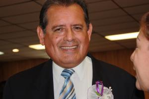 El Dr. Carlos Tello, nuevo presidente de Peruvian Parade, anunció que la ciudad de Paterson dio luz verde para que el Desfile Peruano vuelva a recorrer las calles de este pueblo.
