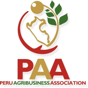 PERU AGRIBUSINESS LOGO