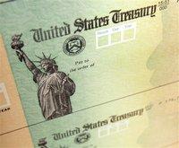 El IRS indicó que trataría de evitar los retrasos por este error de software.