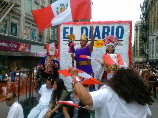 080213 CARROZA EL DIARIO LA PRENSA2