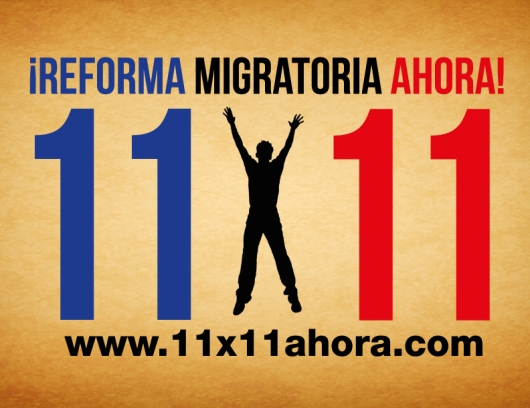 11x11_Logo