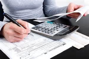 Elegir un buen preparador de impuestos es importante para evitar futuros problemas con el IRS.