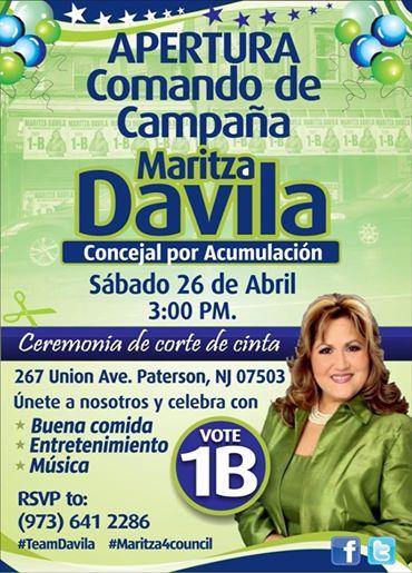 042414 ARTE_POSTAL_MARITZA- ESPANOL_(1)