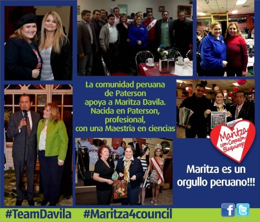 042414 ORGULLO PERUANO collage2-maritza