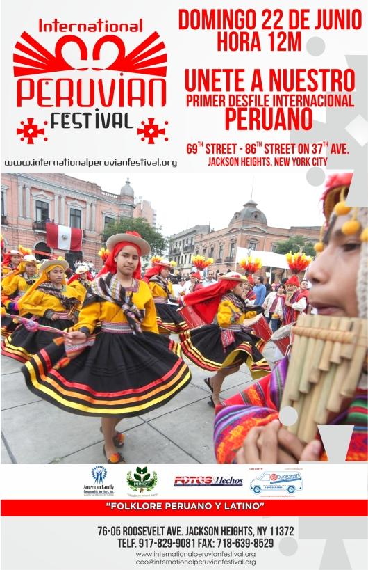 061814 Desfile_Peruano._06-22-14