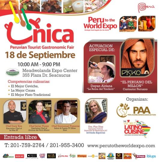 082814 IMAGEN_FACEBOOK-UNICA_CUADRADO_(2)