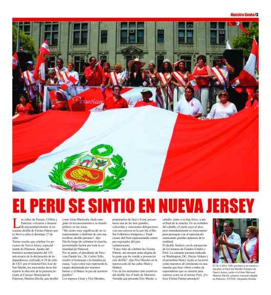 PAGE 03 FINAL JPG NUESTRA GENTE PRINT EDICION ESPECIAL