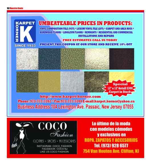 PAGE 10 FINAL JPG NUESTRA GENTE PRINT EDICION ESPECIAL