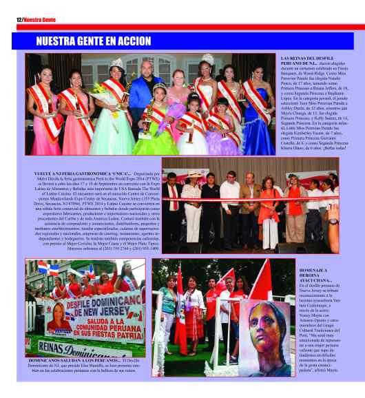 PAGE 12 FINAL JPG NUESTRA GENTE PRINT EDICION ESPECIAL