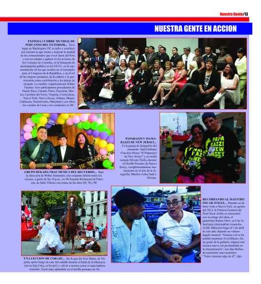 PAGE 13 FINAL JPG NUESTRA GENTE PRINT EDICION ESPECIAL
