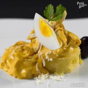 Un ingrediente también valioso para la gastronomía mundial.