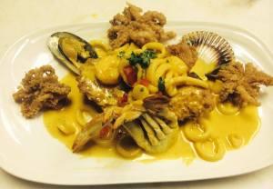 El Ají Amarillo, el secreto del buen sabor en la cocina peruana.