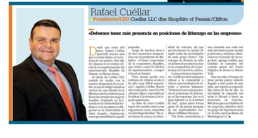 EL AWARDS RAFAEL CUELLAR2 CROP