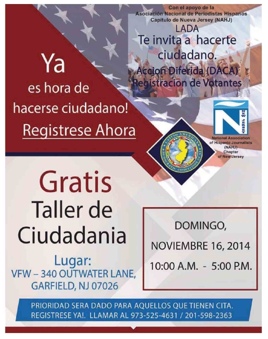 FLYER CON EL LOGO NAHJ_Layout 1