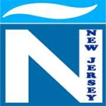 LOGO NAHJ_NEW_JERSEY_CHAPTER
