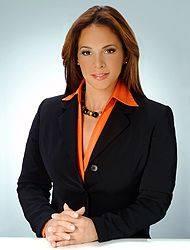 Nilda Rosario dejó Noticias 41 Univision tras una prolongada y destacada labor.