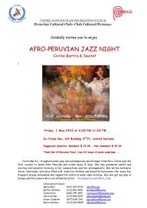 2015_05_01_Flyer_JAZZ_AFROPERUVIAN-FINAL_6_April-page-001