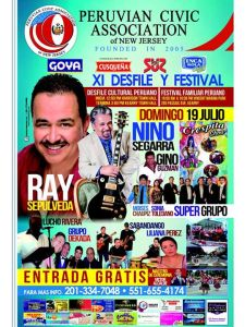 2015 FLYER DEL FESTIVAL