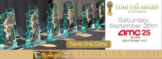 091615 ESTATUILLA TUMI USA AWARD 2015