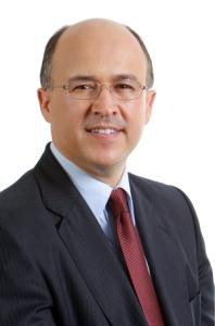 Francisco Javier Dominguez Brito