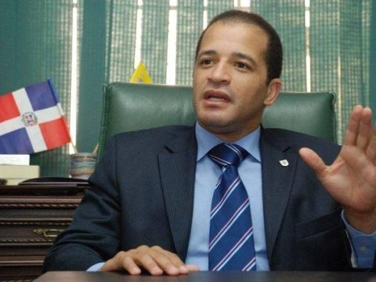 JUAN DE LOS SANTOS ASESINADO