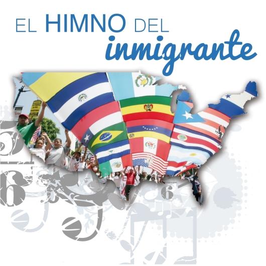 121415 COVER HIMNO DEL INMIGRANTE