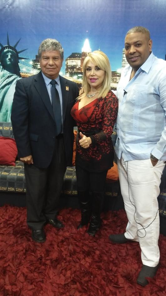 011816 EL KAN TV 2