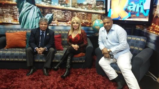 011816 EL KAN TV 3