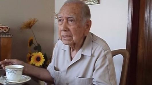 041316 FERNANDO FARRES FALLECE