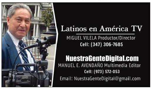2016 BUSINESS CARD LATINOS EN AMERICA_Page_1