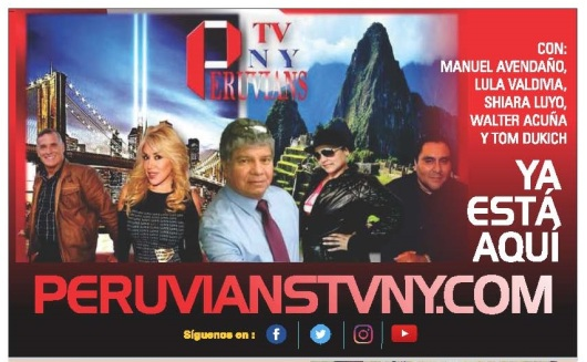 2017-aviso-peruvians-tv-ny-en-ng-the-magazine