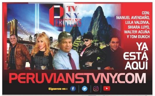 2017-aviso-peruvians-tv-ny-en-ng-the-magazine