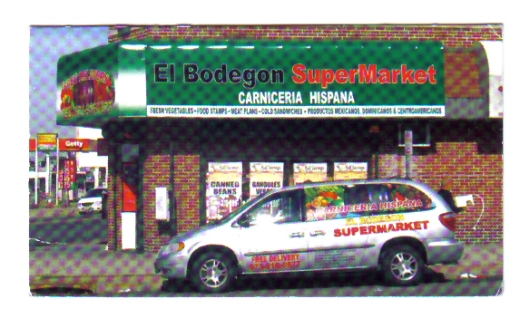 el-bodegon-business-card2