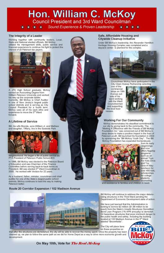 050416 FINAL NEWSLETTER APRIL 2016_Page_1