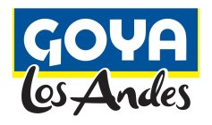 GOYA LOS ANDES