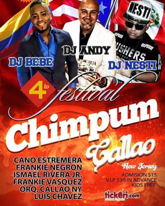 2016 CHIMPUM CALLAO FLYER2