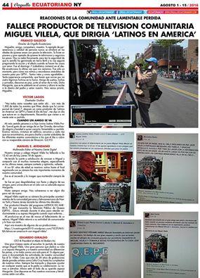 PUBLICADO EN ORGULLO ECUATORIANO