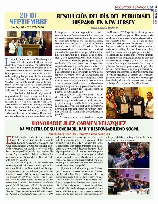 05-dia-del-periodista-hispano-nj