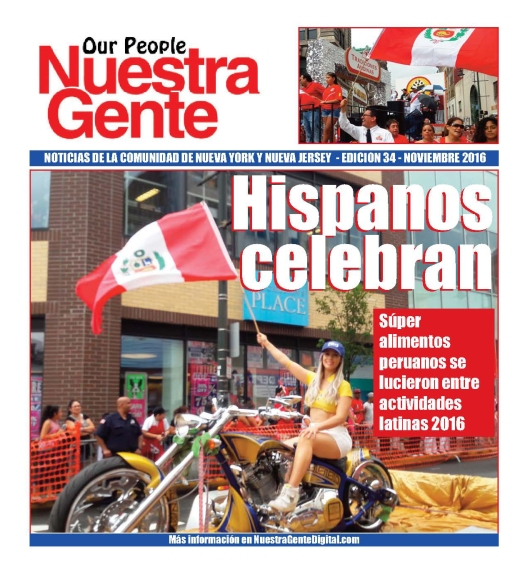 2016-jpg-portada-ng-the-magazine-hispanos-celebran