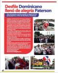 122216-ng-christmas-edition_page_20