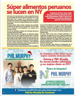 122216-ng-christmas-edition_page_32
