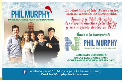 ad-phil-murphy-nuestra-gente-half-page-copy