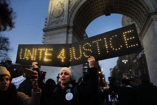 0122517-protestas-en-nueva-york2