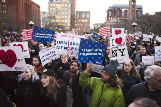 0122517-protestas-en-nueva-york3