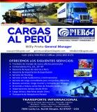 080417 JPG NG EDICION 37 PRELIMINAR_Page_09