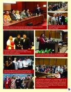 080417 JPG NG EDICION 37 PRELIMINAR_Page_23