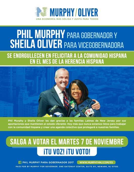 JPG Phil Murphy Ad - 8x11